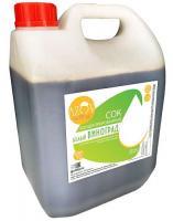 Виноград белый 1 кг Сок концентрат BRIX % 70